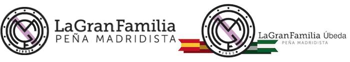 Peña Madridista La Gran Familia Úbeda